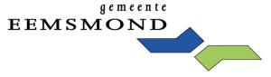 Logo_gemeente_Eemsmond.jpeg