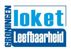 logo_loket_web leefbaarheid